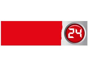 Alarm24